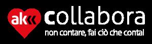 LogoCollabora_bianco