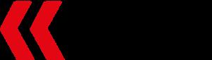 LogoOtto