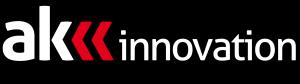 logo_ak_black