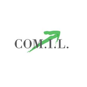 COMIL