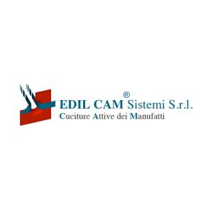 EDILCAM
