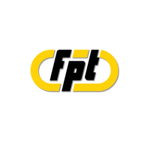 FPT INDUSTRIES