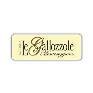 LE GALLOZZOLE