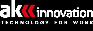 logo_2k_new
