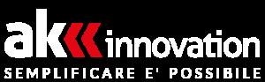 logo_2k_new1