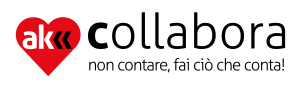 LogoCollabora_nero