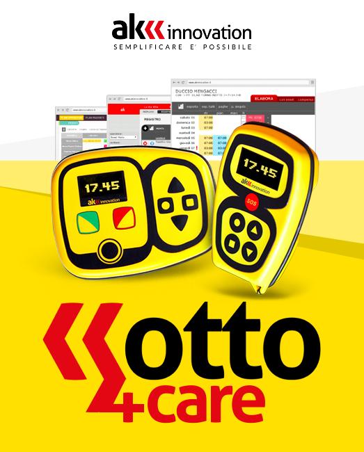 ottoesoftware