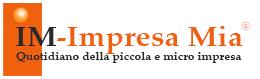 logo-impresamia1