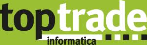 logo-300x93